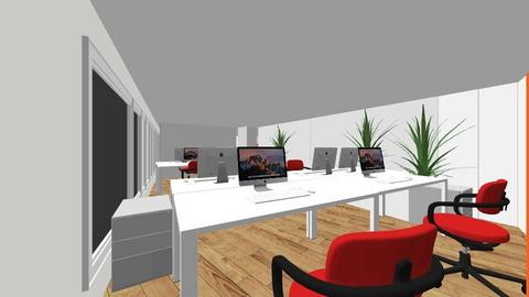 iroda_v15 - Office - by euroleasing