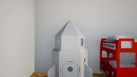 kids - Modern - Kids room - by melisa14823