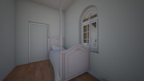 janiyaaa - Modern - Kids room - by s8835505