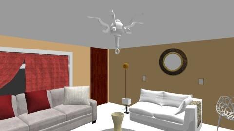 lounge3 - by TamikaDM
