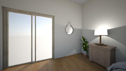 Abcdee_Abbott_3 - Bedroom - by pvmsfacs