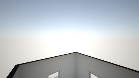 gyorgy - Modern - Living room - by kingabede