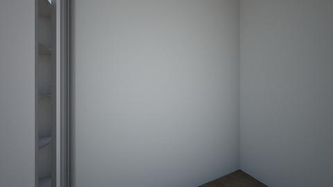 4 versi 2 Ruang Direksi 3 - Office - by kantormbs