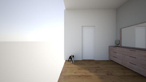 Sophias Room - Kitchen - by SophiaGuntang