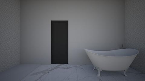 MeMbath3 - Bathroom - by MaluBS