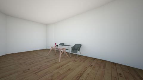 dsda - Bathroom - by tc47044906090