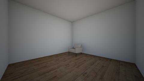e - Living room - by rbchicago222