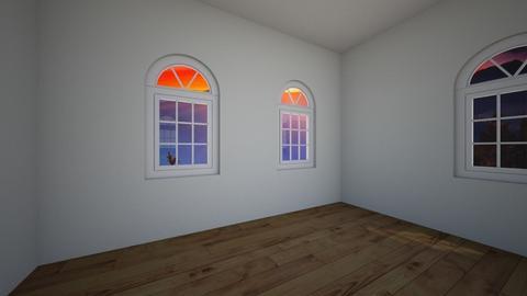 Room 2 - by Hamilton99