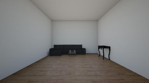 Avalin5527 - Living room - by Avalin5527