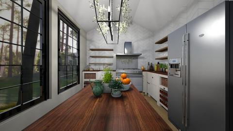 house jfm1 - by brielacarter900