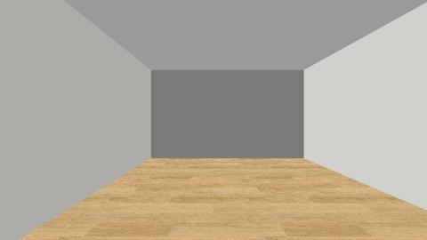 lr - Living room - by Angela Louro