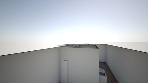 Oranjestraat 202 - by Jasneef