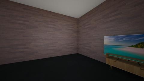 mahesa design - Bathroom - by mahesarizkiap