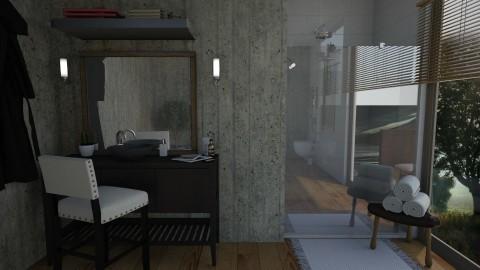 bedroom3 - by jolaskajp