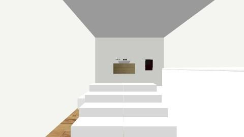 kjjggy - Bedroom - by Alice Aguiar