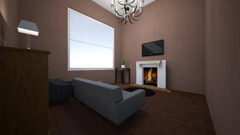 living room - by jsmit56