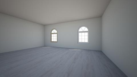 livingroom - Living room - by manalsaud1408