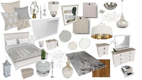 Ideal room - by eemmharrisonn