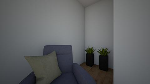 living room - Living room - by Leoniedewaard