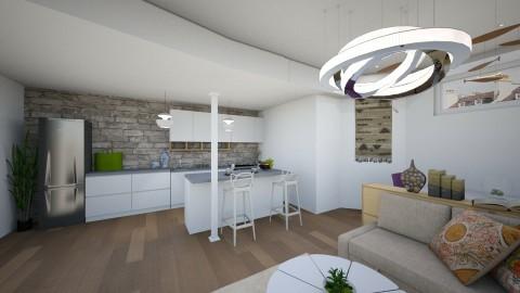 Design 36 - by paskaleva