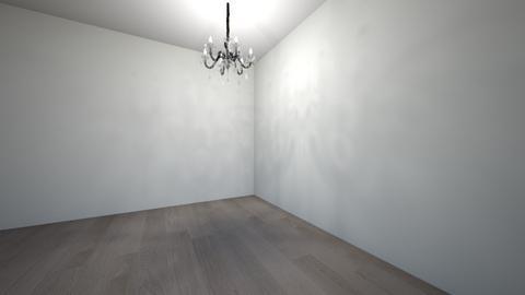 room  - Classic - by vewilu