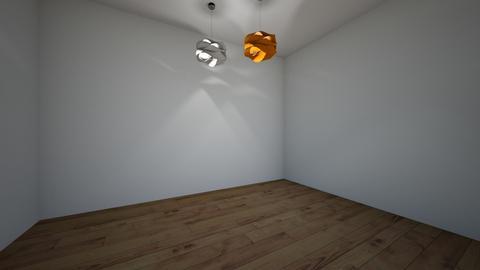 lights - by petersohn