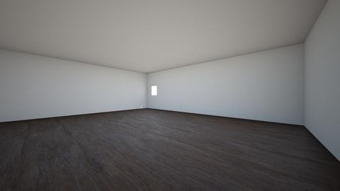 room - by pvmsfacs