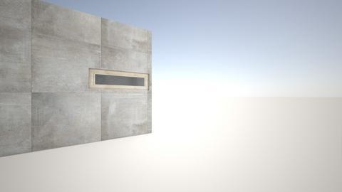 paulina - Modern - Bathroom - by pala2165