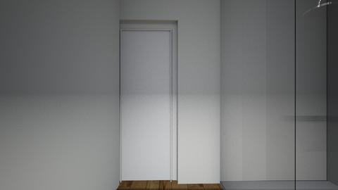 mariana_molina_b2 - Bedroom - by SCMS FACS