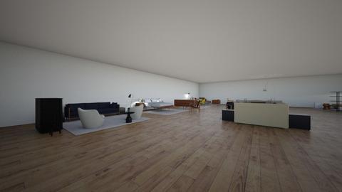 floor move - by analeon