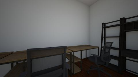 adnanck - Office - by adnanadck