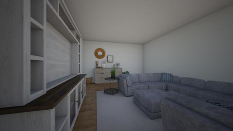 Living Room - Living room - by mstafford379