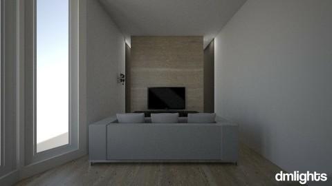 house aubrey - Kitchen - by DMLights-user-1133665