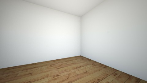 My dream bedroom 2 - Bedroom - by monicadailing99