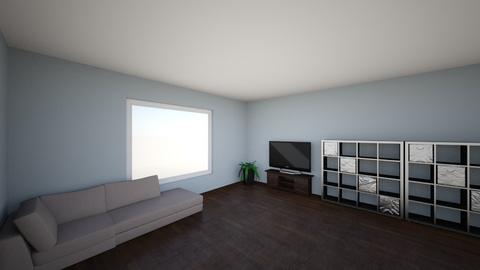 Room - Living room - by 610223