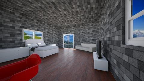 diesel_bundy_8 - Bedroom - by CCMS
