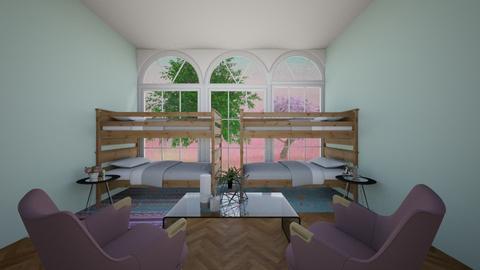 kirop - Bedroom - by design34_me_61