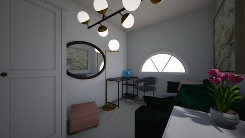 room3 - by lenczelaaa2