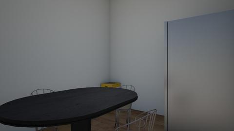 mine and addisons house - Bedroom - by hihihhhiihihuh9uhu9hoiuhpi
