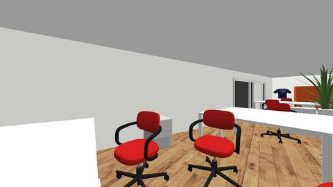iroda_v8 - Office - by euroleasing