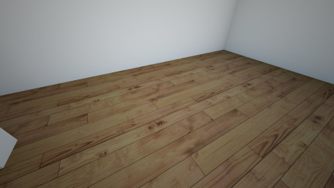 2nd floor new - by sudhavmittal
