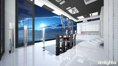 Testing - Living room - by DMLights-user-1050244