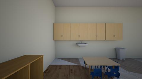 toddler room - Kids room - by LKFRGCJNJXMAJEXDZEFJWMFNDHQKVCZ