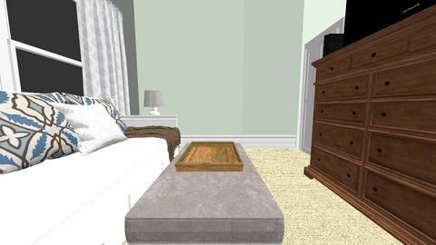 8808 Blakehurst Floor2 V3 - by courtneyoneto