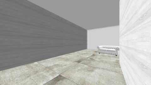 mole - Living room - by Enzo Manyanet 2