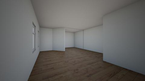 i kia leaving room 2 - Living room - by Omar Osama
