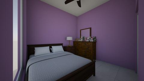 My Room - Bedroom - by Brooklyn_Baddie
