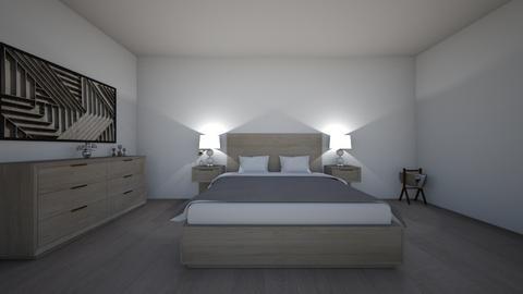 room098 - by paulina perez_572
