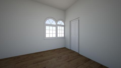 dfg - Living room - by garmygg