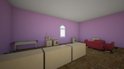 EDU 33800 Room 2 - by AGJCAFDELPTMTGMWJLFGCNUQCYCRQXC